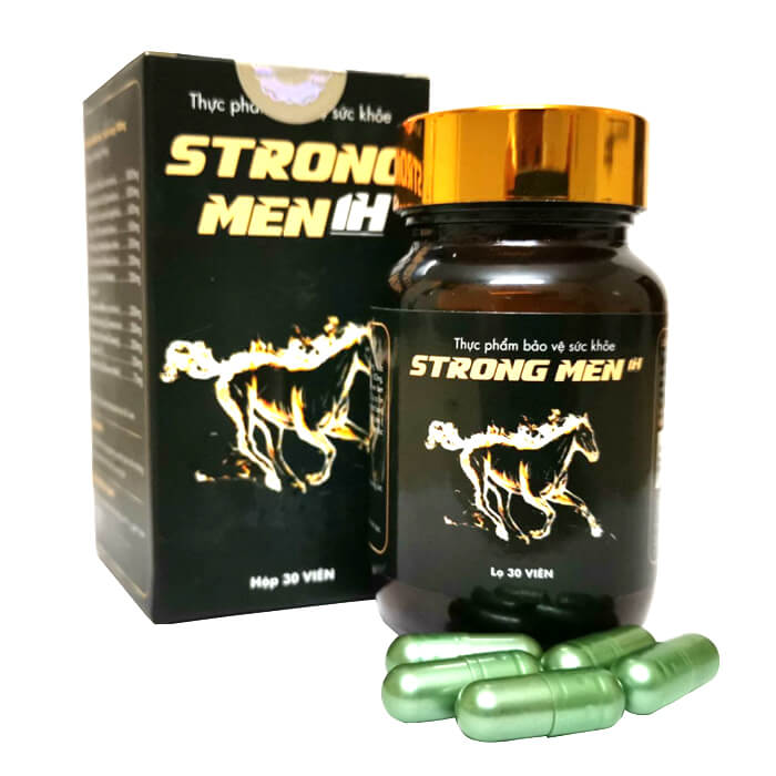 thuoc-strongmen-1h-ho-tro-tang-sinh-ly-nam-combo-4-hop-x-30-vienhop-1.jpg