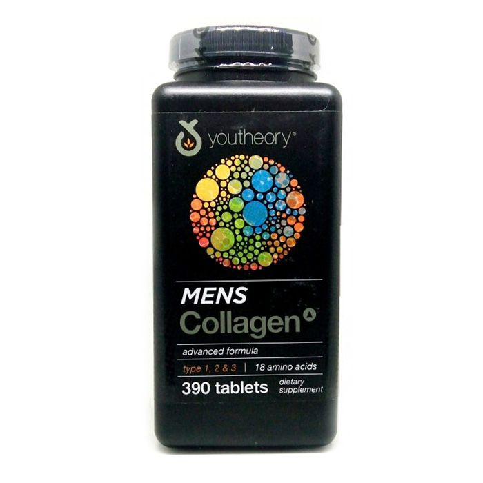 vien-uong-collagen-cho-nam-youtheory-mens-type-1-2-3-my-390-vien-1.jpg
